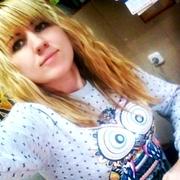Валерия, 28, г.Камышин