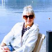 Lisa 49 лет (Лев) Дюссельдорф
