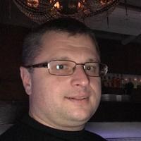 Павел, 38 лет, Овен, Рязань