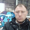 Алексей, 36, г.Когалым (Тюменская обл.)