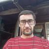 Серж, 48, г.Красноярск