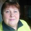 Наталья, 63, г.Самара