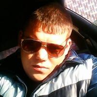 я я, 33 года, Козерог, Ярославль