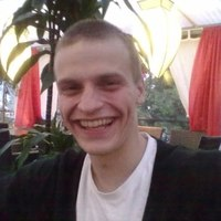 Игорь, 28 лет, Телец, Мурманск