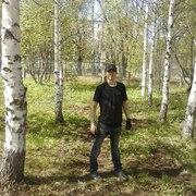 Илья, 26, г.Нытва