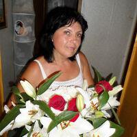 ЕЛЕНА, 56 лет, Рак, Раменское