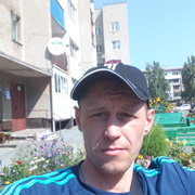 Evgenij 35 Березовский (Кемеровская обл.)