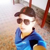 olimkhon, 20, г.Бустан