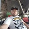 Дмитрий, 35, г.Луганск