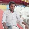 sekhar, 28, Guntakal