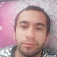 Рустам, 28 лет, Козерог, Шовгеновский