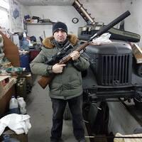 Генадий, 43 года, Стрелец, Киев
