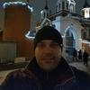Кирилл, 36, г.Сочи