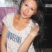 Ирина, 27, г.Чернушка