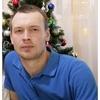 Сергей, 36, г.Санчурск