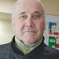александр, 54 года, Телец, Киев