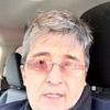 Alex, 54, Provo