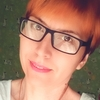 Марина, 36, г.Кострома