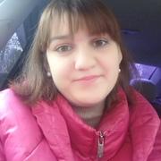 Alena, 20, г.Прохладный