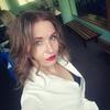 Татьяна, 36, г.Астрахань