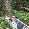 Александр, 51, г.Одинцово
