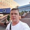 Денис, 31, г.Северо-Курильск