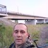 Дима, 40, г.Северск