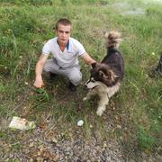 Denis, 29, г.Чебаркуль