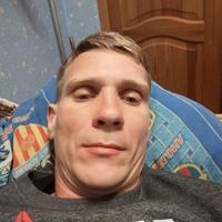 Anatolii, 36 лет, Рак, Хабаровск