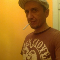Богдан, 52 года, Стрелец, Киев
