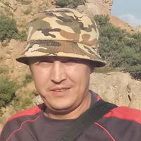 Николай, 43 года, Скорпион, Самара