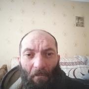 Константин 38 Нальчик