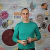 Иван, 36, г.Королев