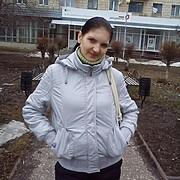 НАТАЛИ- НАТАЛЬЯ 32 года (Телец) Жирновск