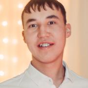 Subarik, 22, г.Учалы