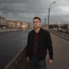 Дима, 41, г.Усть-Каменогорск