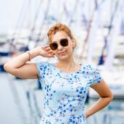 Ольга, 30, г.Батайск