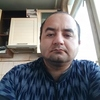 Икром, 32, г.Санкт-Петербург