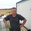 Колек, 51, г.Красноярск