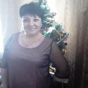 Тамара, 30, г.Тамбов