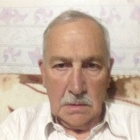 Борис, 80 лет, Водолей, Санкт-Петербург