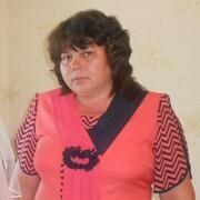 Марина, 50, г.Нерчинск