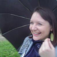 Елена, 32 года, Дева, Ванино