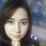 Мария, 19, г.Нижний Новгород