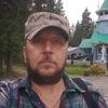 Андрей, 54, г.Костомукша