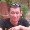 Адильбек, 48, г.Омск