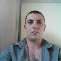 T V, 40 лет, Телец, Кишинёв