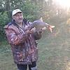 sergey, 56, Bologoe