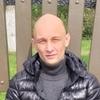 Евгений, 33, г.Первоуральск