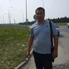 ТУЛКУН, 44, г.Канибадам